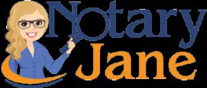 NotaryJane_Logo_080917-@2x-300x128